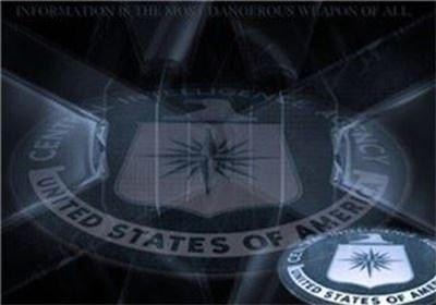 تقلای سازمان سیا برای اتخاذ رویکرد تازه پس از خروج آمریکا از افغانستان
