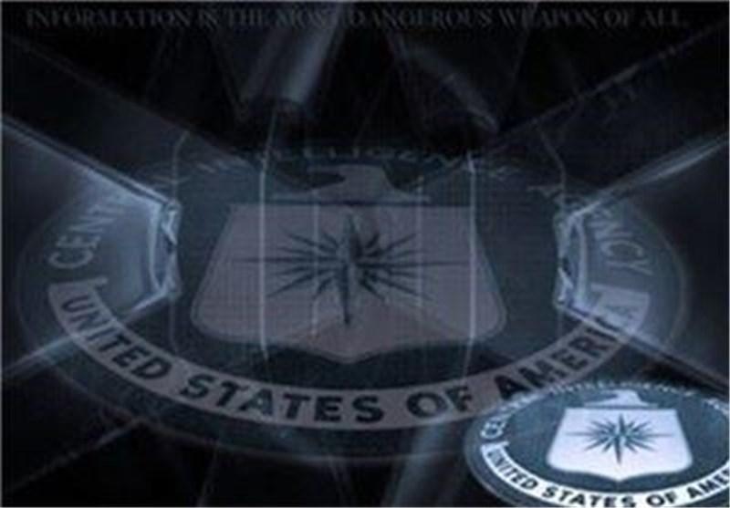 سیا مدیر جدیدی برای عملیاتهای مخفیانه در ایران تعیین کرد