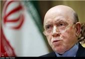 """""""وعدههای روحانی"""" پیمان او با ملت است/ دولت جدید لکه ننگ پذیرش سند 2030 را از دامان خود بزداید"""