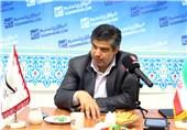 تسهیل سرمایه گذاری در دستور کار شهرداریهای استان مرکزی قرار گیرد