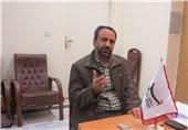 تشکیل «شهرداری حریم شهر» مانع گسترش حاشیهنشینی در شیراز میشود