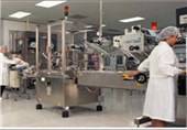 ردپای تجهیزات پزشکی قاچاق در بیمارستان ها