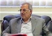 انتقال زندانیان ایرانی از عراق به کشورمان