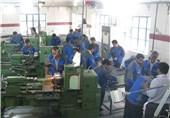 مازندران مهارت آموزی و فعالیتهای حرفه ای در مدارس مازندران تقویت شود