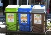 طرح تفکیک از مبدا و تولید سوخت از زباله در اردبیل اجرا میشود
