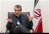 حصر هیچ ایراد حقوقی ندارد ولی مجازات همچنان باقیست/هاشمی واسطه ارتباط شورا با موسوی بود