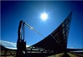 Iran Pilot Tests Solar-Powered Desalination Unit