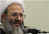 آیتالله هاشمی رفسنجانی همواره مطیع رهبر معظم انقلاب بودند