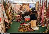 آغاز هفته فرهنگی اردبیل در برج میلاد تهران