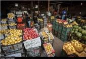 قیمت میوه و ترهبار و مواد پروتئینی در تهران؛ چهارشنبه 13 شهریورماه + جدول