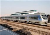 طرح راهاندازی قطار شهری بین محلات بوشهر تدوین میشود