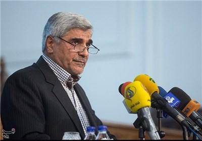 وزیر علوم برخی کارشکنان پرونده بورسیهها را تعلیق کرد