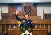 ولایتی: گروههای تروریستی در عراق رو به شکست هستند