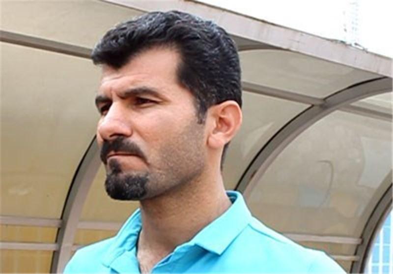 تبریز| یزدی: ورزش و فوتبال ما دچار روزمرگی شده است و برنامهریزی معنایی ندارد/ از فدراسیون فوتبال گلایه دارم