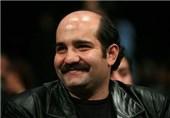 میرطاهرمظلومی بازیگر اثر رادیویی جشنواره تئاتر فجر شد