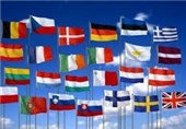 EU Split over Extension, New Russia Penalties