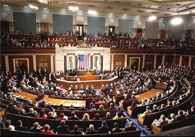 امریکی سینیٹ میں سعودی عرب کے خلاف قرارداد منظور