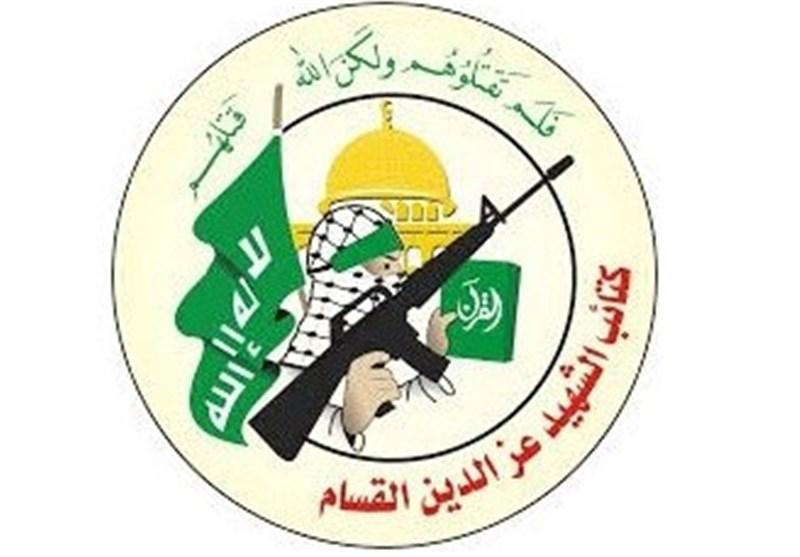 """محکمة مصریة تعتبر کتائب القسام """"منظمة ارهابیة """""""