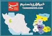 از سفر وزیر ارتباطات به اراک تا رشد 117 درصدی درآمدهای استان مرکزی