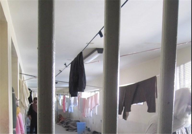 زندان پلچرخی6