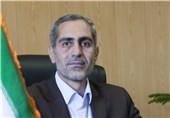 پرونده انتخاب شهردار کرمانشاه به شورای حل اختلاف استان ارجاع میشود