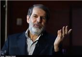 پیشبینی کشتهسازی از سوی دشمن در شورای عالی امنیت ملی