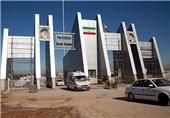 تردد مسافر به کردستان عراق از طریق مرز پرویزخان از سر گرفته میشود