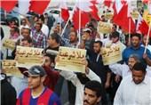 ادامه اعتراضات در بحرین و تاکید علما بر تحریم انتخابات نمایشی