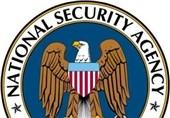 البنتاغون: ماتیس تحدث هاتفیا مع وزیر الدفاع القطری