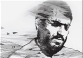 بزرگداشت احمد زارعی در حوزه هنری
