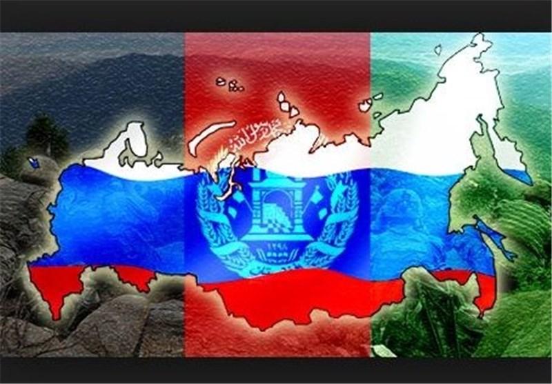 امضای تفاهمنامه امنیتی کابل-مسکو در دستور کار افغانستان و روسیه