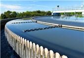 تجهیزات صنعت آب و فاضلاب