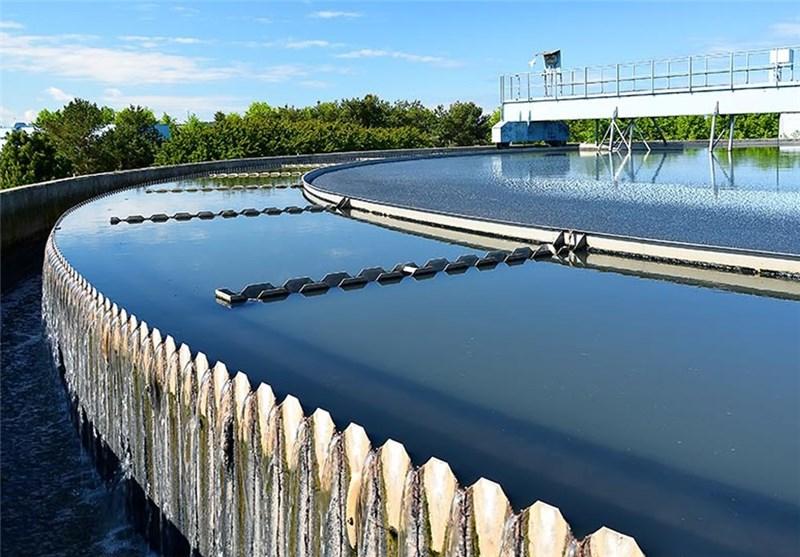 برنامه توسعه آب و فاضلاب کهگیلویه و بویراحمد تدوین میشود