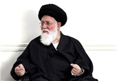 امام رضا(ع)، امام مناظره است نه مذاکره