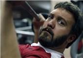 انتقاد کامبیز دیرباز از تماشگر نماهای دربی 84+عکس