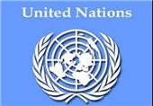 الأمم المتحدة تسعى لإطلاق مفاوضات جدیدة حول الیمن خلال شهر