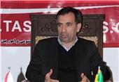 26 مدرسه فوتبال مجاز در اردبیل مشخص شدند