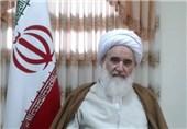 کرمانشاه| 124 هزار پیامبر برای امر به معروف و نهی از منکر مبعوث شدند