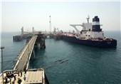 Iranian Oil Exports to Japan Jump by 34%