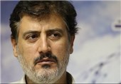 شاملو نماینده کامل روشنفکری ایرانیست؛ بیتفاوت نسبت به مردم و کاسب در هر نوع حکومت
