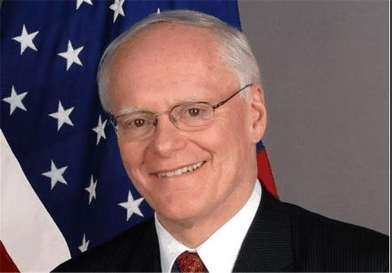 ABD'nin Fitne Memuru Bölge Turunda: Hedefi Astana Birlikteliğini Bozmak