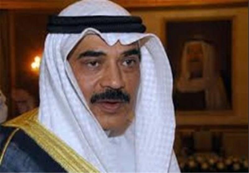 Kuwait's FM: Iran's Role in Regional Security Pivotal