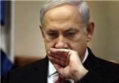واکنش نتانیاهو به بسته شدن دفتر سازمان آزادیبخش فلسطین در واشنگتن