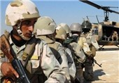 Iraqi Forces 'Retake Dhuluiyah from ISIL'
