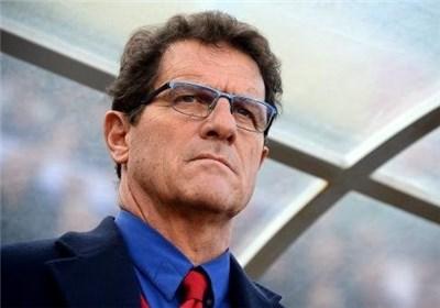 فابیو کاپلو