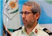پلیس گردشگری اصفهان در سایت جهانی یونسکو معرفی شد