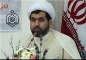 ستار علیزاده اوقاف مازندران