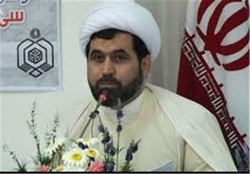 72 هزار قاری قرآن در استان مازندران شناسایی شد
