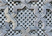 برگزاری کنفرانسهای ملی معماری و شهرسازی پایدار در اردبیل تداوم مییابد