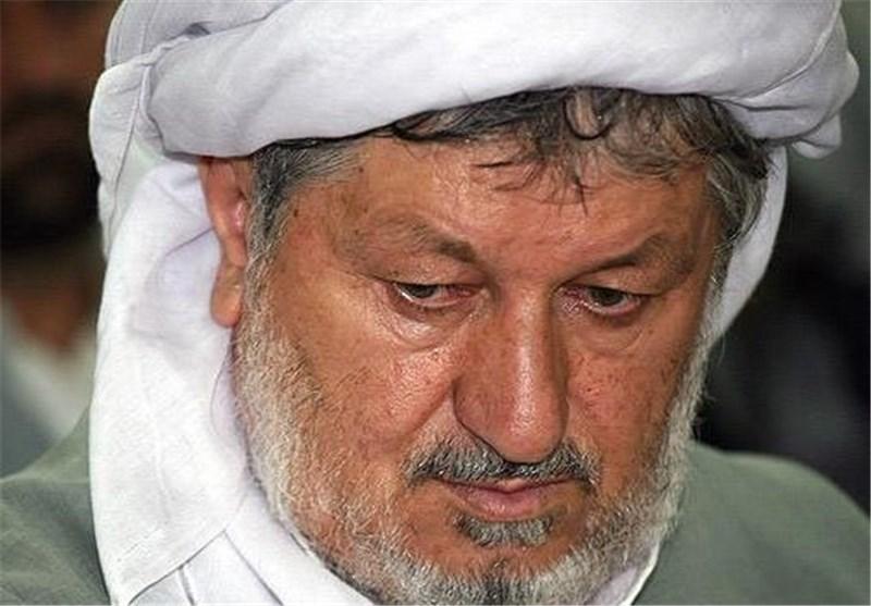 عالم دینی سنی: حادثة منی المروعة أثبتت عدم کفاءة وسوء ادارة آل سعود للحرمین الشریفین